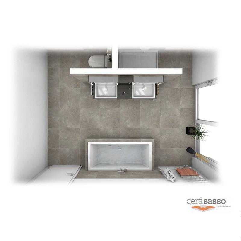 3D-Planung Für Ihr Bad, Ihre Küche Oder Ihren Außenbereich